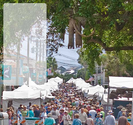 Events April 2014 - Florida | Cedar Key Arts Festival, Cedar Key Florida