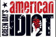 Events April 2014 - Florida | American Idiot
