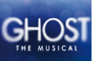 Events April 2014 - Florida | Ghost