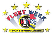 Events April 2014 - Florida | Fleet Week