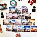 A Mini Brainstorm on Business Ideas - Get Inspired! | Magnetize Your Best Instagram Pics With Picpack