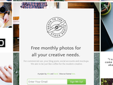 Free Pictures for Your Blog | Free photos for creative use - Death to the Stock Photo