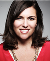 #SMMW14 Social Media Smarties | Amy Porterfield (@amyporterfield)