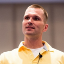 #SMMW14 Social Media Smarties | Marcus Sheridan (@thesaleslion)