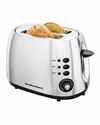 Best Toasters Reviews and Ratings 2014 | Hamilton Beach 2-Slice Toaster