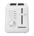 Best Toasters Reviews and Ratings 2014 | Cuisinart CPT-122 Compact 2-Slice Toaster