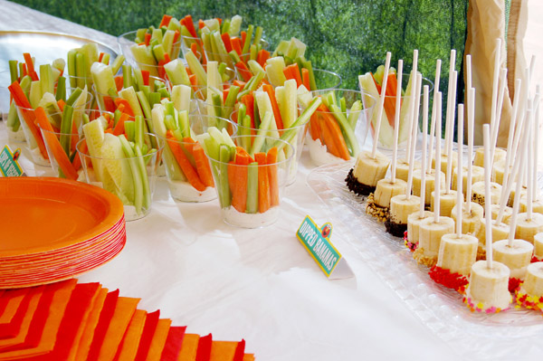 kids birthday party food ideas india a listly list