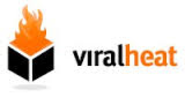 Social Media Monitoring Applications | Viralheat