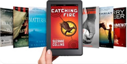 Amazon Self Publishing Success Stories | How to Successfully Self-Publish a Kindle eBook