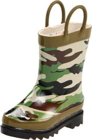 Cute Rain Boots For Kids On Sale 2014 A Listly List