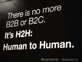 #H2H Mention List | Hashtag - #H2H