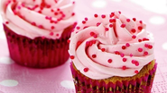 Electric Cupcake Machines Reviews | Home and Garden