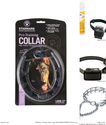Best Safe Training Collars Dogs (Pinch, Choke, Prong Martingale) Collars Reviews 2014 | Dog Training Collars Reviews 2014