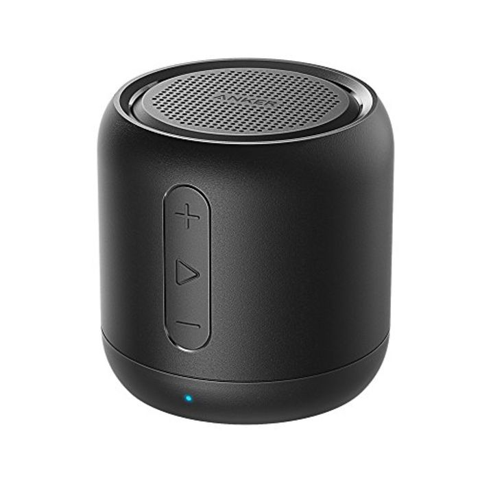top 10 best wireless bluetooth speakers 2017 2018 a. Black Bedroom Furniture Sets. Home Design Ideas