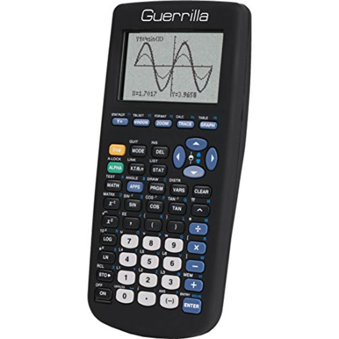 Top 10 Best Graphing Calculators 2017 2018 A Listly List Graph and Velocity Download Free Graph and Velocity [gmss941.online]