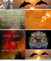 Mornington Peninsula Psychics | Mornington Peninsula Psychics