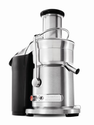 Best Centrifugal Juicer Reviews 2017 - Juice Leafy Greens and Fruits | Breville 800JEXL Juice Fountain Elite 1000-Watt Juice Extractor