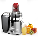 Best Centrifugal Juicer Reviews 2014 - Juice Leafy Greens and Fruits | Best Centrifugal Juicer Reviews 2014 - Juice Leafy Greens and Fruits