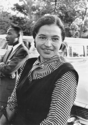 9 women that changed the world | Rosa Parks