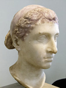 9 women that changed the world | Cleopatra