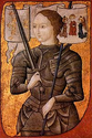 9 women that changed the world | Joan of Arc