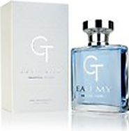 Eau My 1.7-oz Cologne Spray
