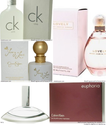 Top 10 Best Rated Fragrances For Women | Best Fragrances For Women 2014