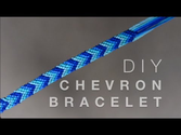 My Friendship Bracelet Maker Kit Reviews and Best Prices | DIY Chevron Friendship Bracelet