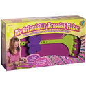 My Friendship Bracelet Maker Kit Reviews and Best Prices | Crorey Creations My Friendship Bracelet Maker Kit