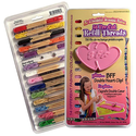 My Friendship Bracelet Maker Kit Reviews and Best Prices | My Friendship Bracelet Maker Refill Kit