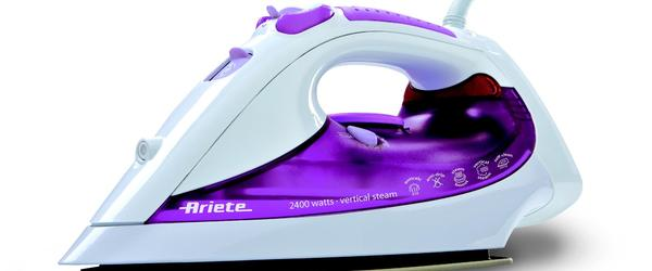 Top 10 Best Clothes Irons, Steamers and Presses 2014