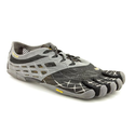 Barefoot Friendly Runners | Vibram FiveFingers SeeYa - Men's