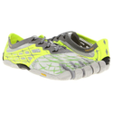 Barefoot Friendly Runners | Vibram FiveFinger SeeYa LS Men's Running Shoe (13M30803), 40