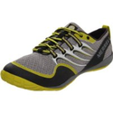 Barefoot Friendly Runners | barefoot - 4 Stars & Up: Shoes