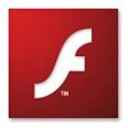 Flash website and autoplay music on a website.