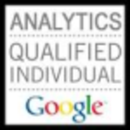 SEO (Search Engine Optimization) Analysis Tool
