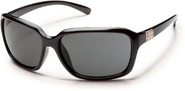 Best Sunglasses For Driving | Best Sunglasses For Driving. Powered by RebelMouse