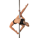 Pole Dancing Kit Price And Reviews | Pole Dance Dictionary