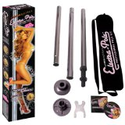 Pole Dancing Kit Price And Reviews | carmen electra pole