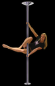 portable pole dancing prices and reviews