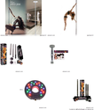 Pole Dancing Kit Price And Reviews | Pole Dancing Kit Price And Reviews