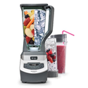 Best Countertop Blenders Reviews and Ratings | Best Countertop Blenders Reviews and Ratings 2014