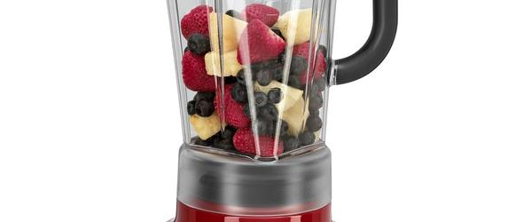 Headline for Best Countertop Blenders Reviews and Ratings