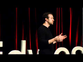 17 Motivational Ted Talks to Watch & Share | Jason Fried: Why work doesn't happen at work