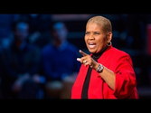 17 Motivational Ted Talks to Watch & Share | Rita Pierson: Every kid needs a champion
