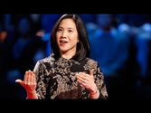 17 Motivational Ted Talks to Watch & Share | Angela Lee Duckworth: The key to success? Grit
