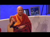 17 Motivational Ted Talks to Watch & Share | Matthieu Ricard: The habits of happiness