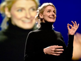 17 Motivational Ted Talks to Watch & Share | Elizabeth Gilbert: Your elusive creative genius