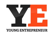 The Best Resource Websites for Entrepreneurs and Small Businesses | Young Entrepreneur