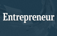 The Best Resource Websites for Entrepreneurs and Small Businesses | Entrepreneur